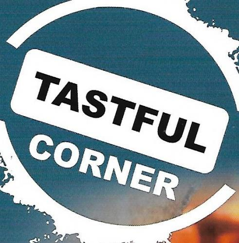 Tasteful Corner Pizza