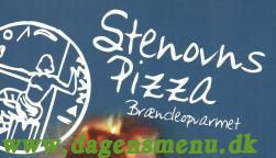 PHENIX STENOVNS PIZZA