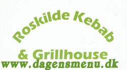 Roskilde kebab & grill house