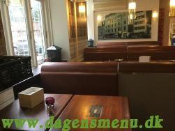 Konya Café & Restaurant