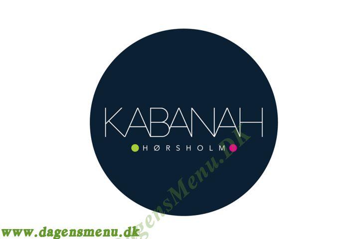 KABANAH Cafe