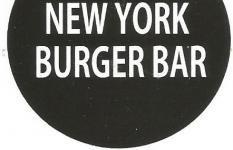 New York Burger Bar