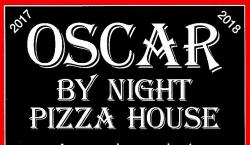 Oscar Bynight Pizza House