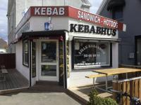 Lille Kebabhus