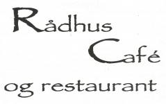 Rådhus Cafe og restaurant
