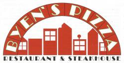 Ken Pizzeria & Burgerhouse