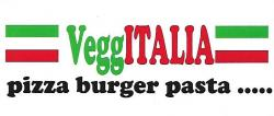 Vegg Italia