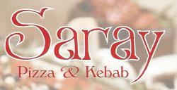 Saray Pizza & Kebab