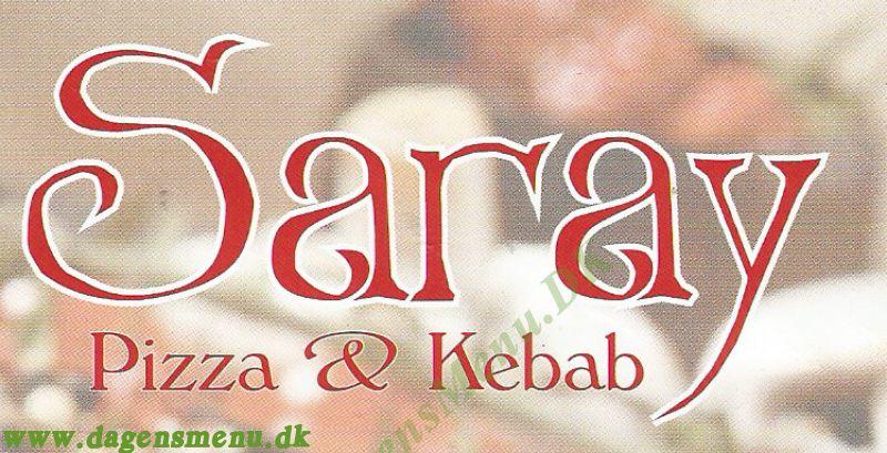 Pizza & Shawarma house