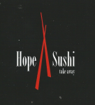 Hope Sushi Takeaway