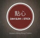 Dim Sum & Stick