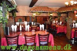 Da Isabella Restaurant