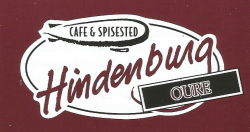 Hindenburg Cafe & Spisested