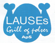 Lauses Grill & Pølser