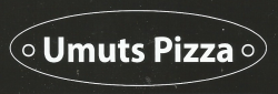 Umuts Pizza