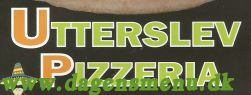 Utterslev Pizzaria