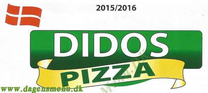 Pizzaria Mondo