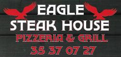 Eagle Steak House
