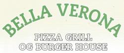 Bella Verona Pizza Grill
