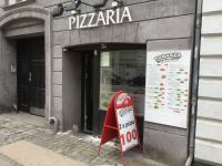 Tomarza Pizzaria