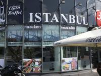 Istanbul Restaurant & Grill