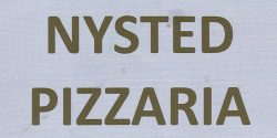 Nysted Pizzaria