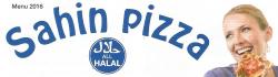 Sahin Pizza