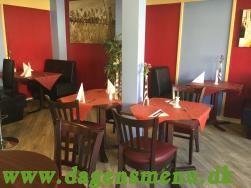 Milano Cafe Restaurant & Pizzaria