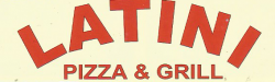 Latini Pizza & Grill
