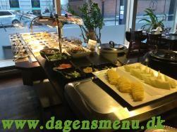 Ayuttaya Thai Restaurant