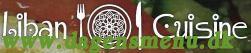 Liban Cuisine Nørrebro
