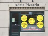 Adria Pizzaria Kastrupvej
