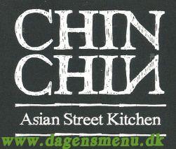 Chin Chin Nørrebro
