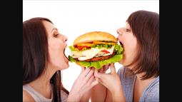 Super burger ;)