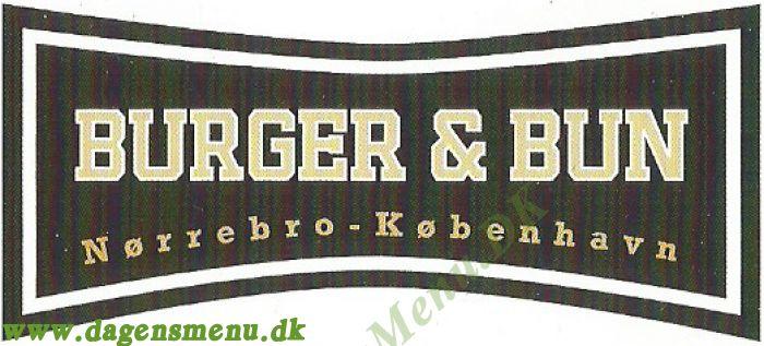 Burger & Ben