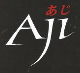 Aji Sushi Restaurant