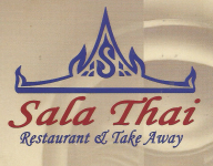 Sala Thai Take away