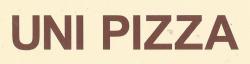 Uni Pizza