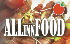 All Inn Food