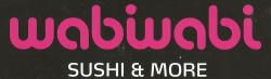 Wabiwabi Sushi & More