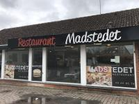 Byens Madsted