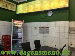 Food Palace