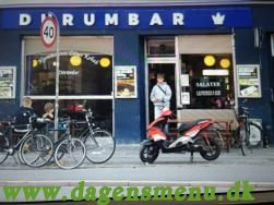 Durum bar Nørrebro