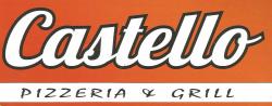 Castello Pizzeria & Grill