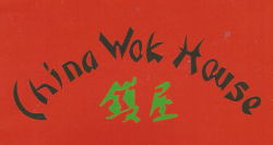 China Wok House