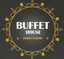 Buffet House - Indian Cuisine Aarhus C