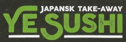 Ye Sushi Skottegården