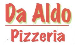 Da Aldo Pizzeria