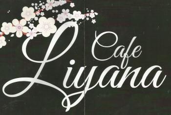 Cafe Liyana Køge
