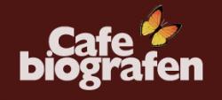Café Biografen-Café og Film